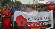 Bring-Back-our-Girls-protest-in-Abuja-on-Wednesday-30-April-2014